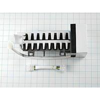 Frigidaire Gallery Refrigerator Icemaker Ice maker UNIA4053 Fits 240352401