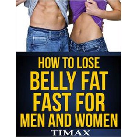 how to loose belly fat 50 tips ebook on work outs as well. - eBook