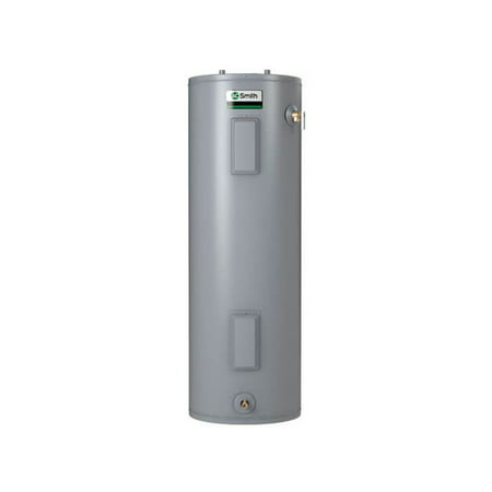 A.O. Smith LTE 80D Light Duty 80 Gal 240V Commercial Electric Water (Ao Smith Promax Water Heater Temperature Adjustment)