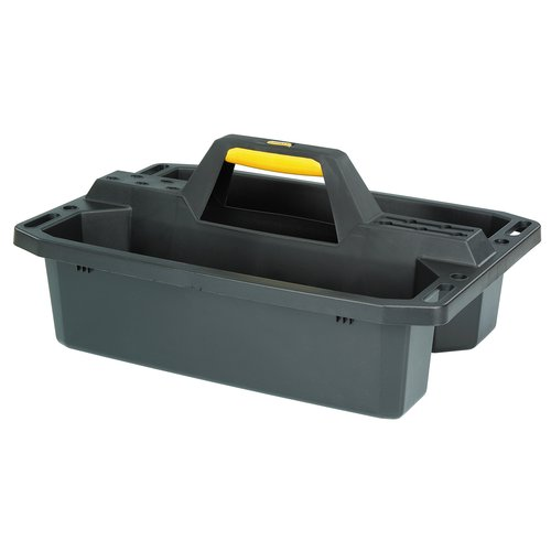 Stanley STST41001 Stanley Tool Tote-TOTE TRAY