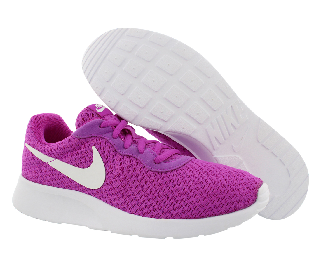official photos 60396 38a66 ... italy nike tanjun athletic womens shoes size 4d2a3 7cf4a