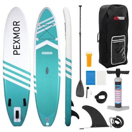 Surfboard Stand (PEXMOR 10.5'x 30