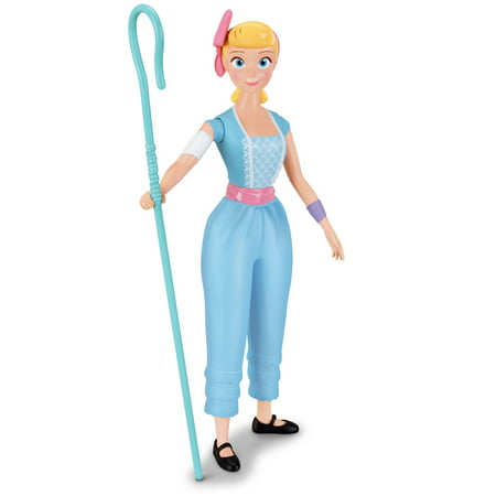 Toy Story 4 Bo Peep (Little Bo Peep Toy Story)