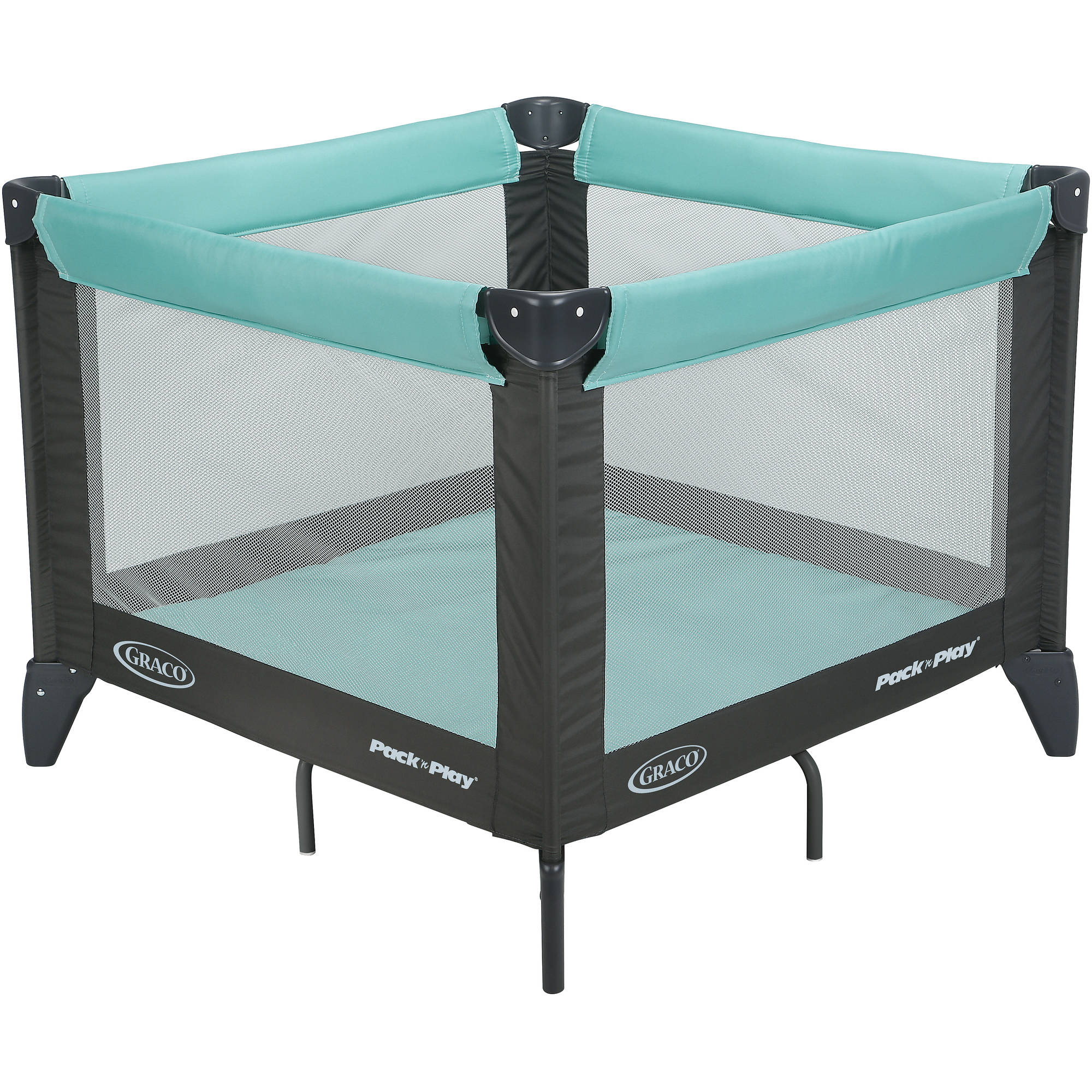 Graco Pack 'n Play  Playard TotBloc Playpen, Tenley