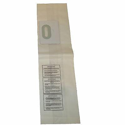 "Kenmore 5065 50651 20-50655 ""OLD TYPE L"" Vacuum Cleaner Bags Sears Whirlpool FV [6 Bags] - image 1 of 1"