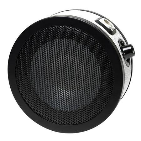 Lofreq Sub Microphone - White - image 1 of 1