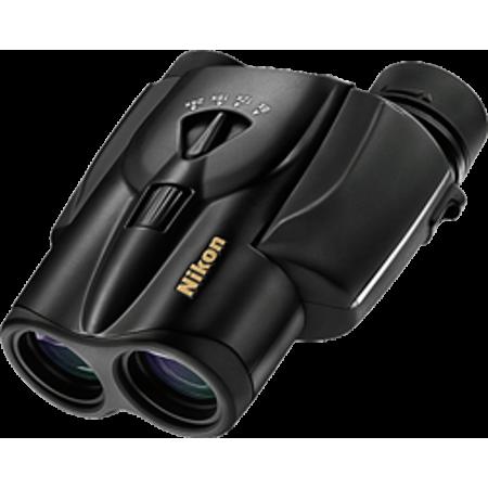 Nikon 8246 Aculon A211 10x42 Binoculars