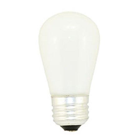 Replacement for OMEGA C700 CONDENSER replacement light bulb lamp