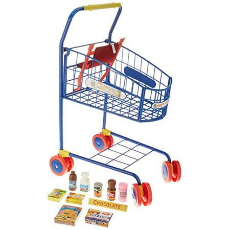 walmart canada toy shopping cart