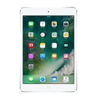 Apple iPad Mini 2 Silver 16GB Wi-Fi Only with 1 Year Warranty