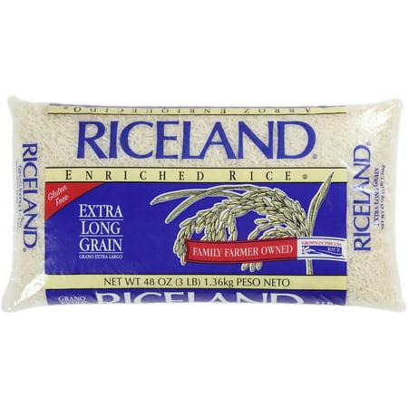 035200055147 upc riceland rice upc lookup. Black Bedroom Furniture Sets. Home Design Ideas