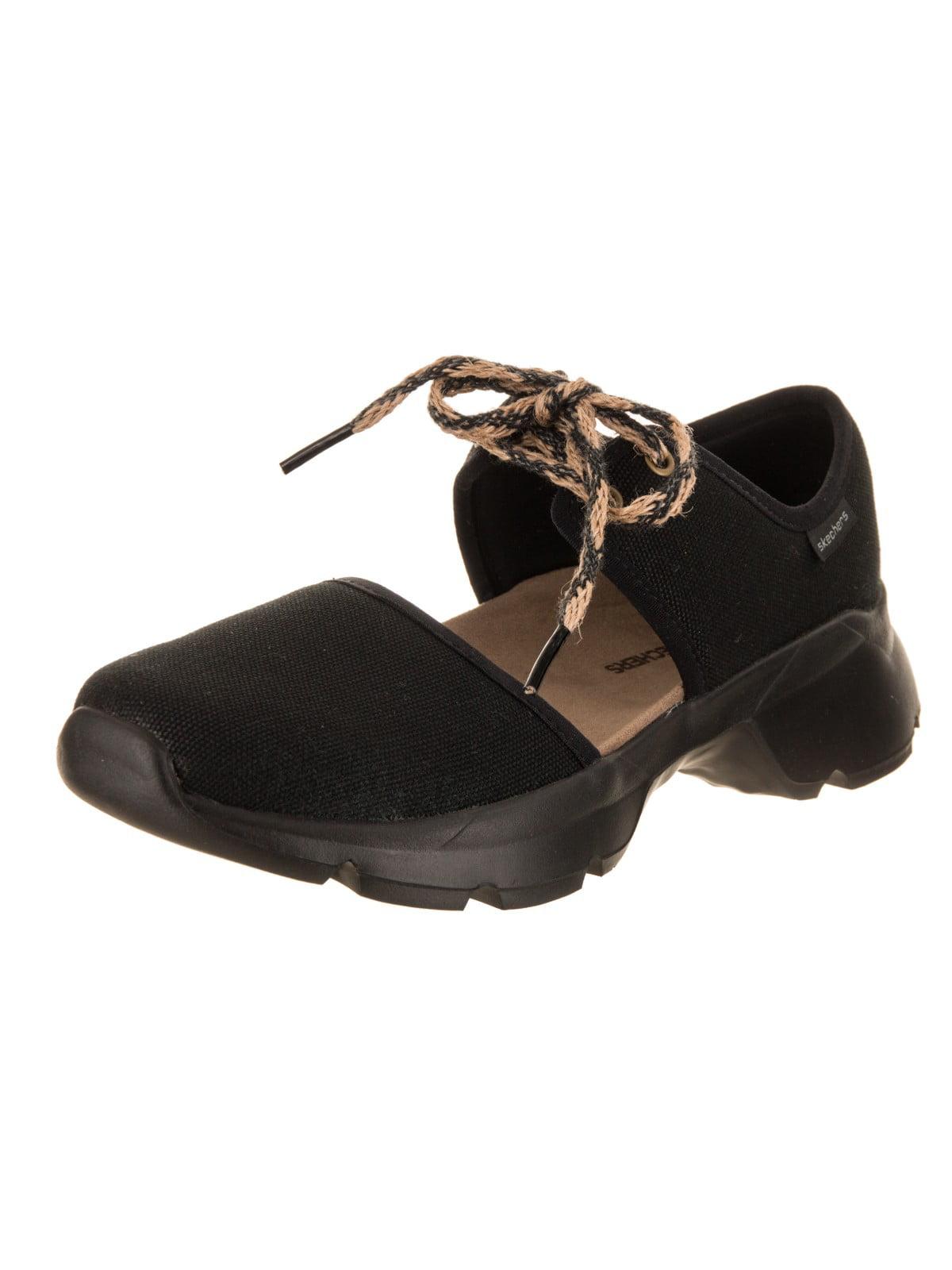Skechers Women's Bora Peachy Keen Sandal by Skechers