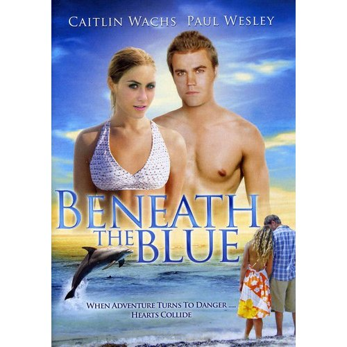 Beneath The Blue (Widescreen)