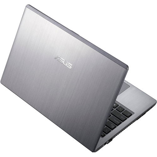 "Asus 14.1"" U47VC-DS51 Laptop PC with Intel Core i5-3210M Processor and Windows 7 Home Premium"