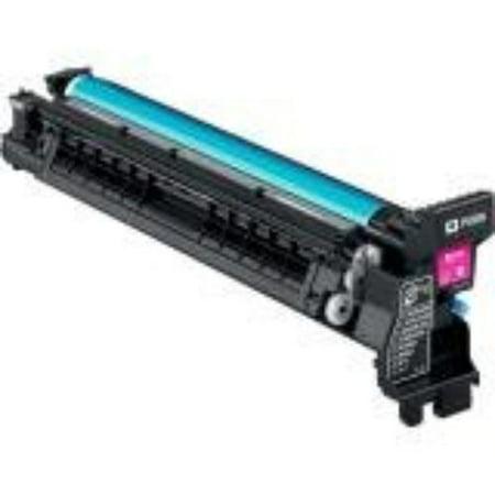 Konica Minolta Magenta Imaging Drum For BizHub C353 and BizHub C353P Printers A0DE0DF