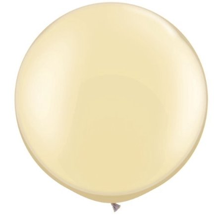 Pearl Ivory Giant 30