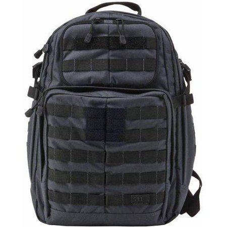 5.11 RUSH 24 Backpack, Double Tap