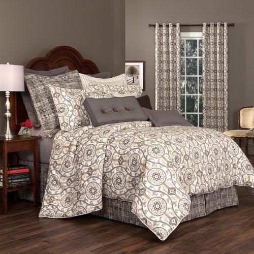 Darby Home Co Lazaro Comforter