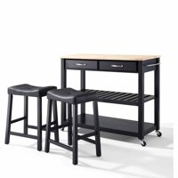 Kitchen Islands Carts With Seating