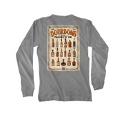 Bourbons of the South Long Sleeve Shirt