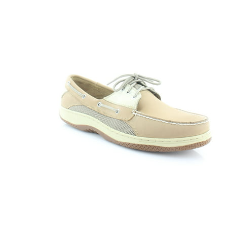 Sperry Top-Sider Billfish 3-Eye Men's Loafers &
