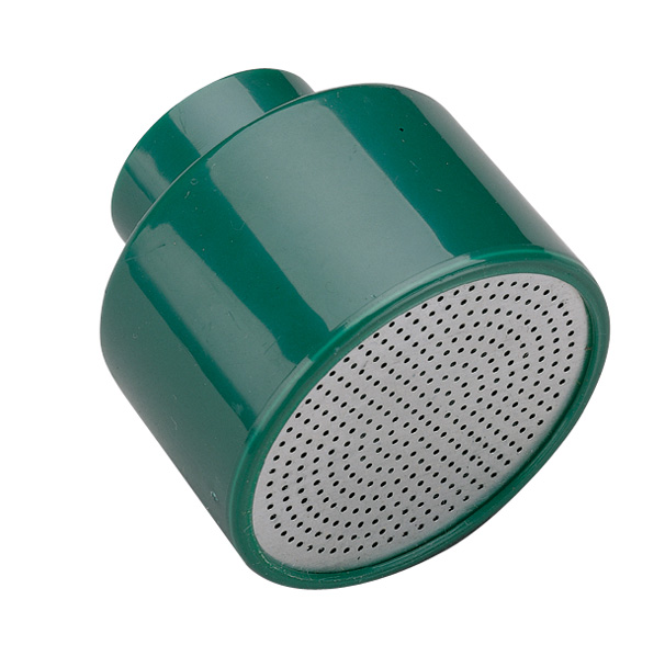 Orbit Gentle Spray Hose Shower Watering Wand Replacement Head, Plant Water 58293