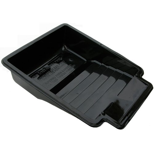"Encore Plastics Tray Liners for 9"" Tray, 2pk"