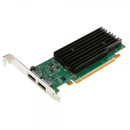 256mb Nvidia Quadro Nvs 440 - NVIDIA Quadro NVS 295 by PNY 256MB GDDR3 PCI Express Gen 2 x16 Dual DisplayPort or DVI-D SL Profesional Business Graphics Board, VCQ295NVS-X16-DVI-PB