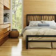 Headboard Footboard Bed Frames Walmart Com