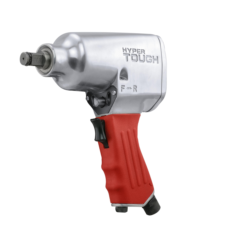 "Ingersoll Rand 232TGSL Thunder Gun Street Legal 1//2/"" Impact Wrench"
