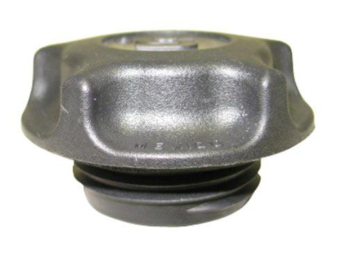 Engine Oil Filler Cap Stant 10140