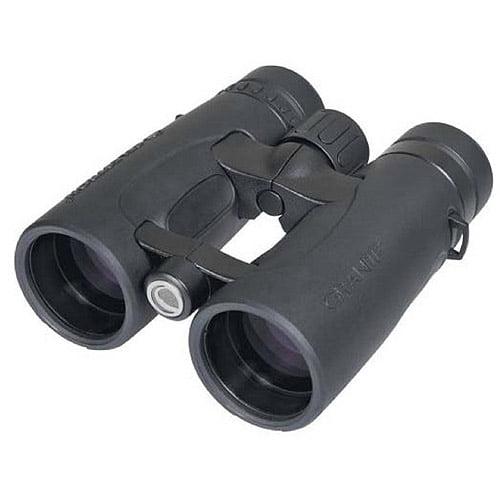 Celestron Granite Binocular by Celestron