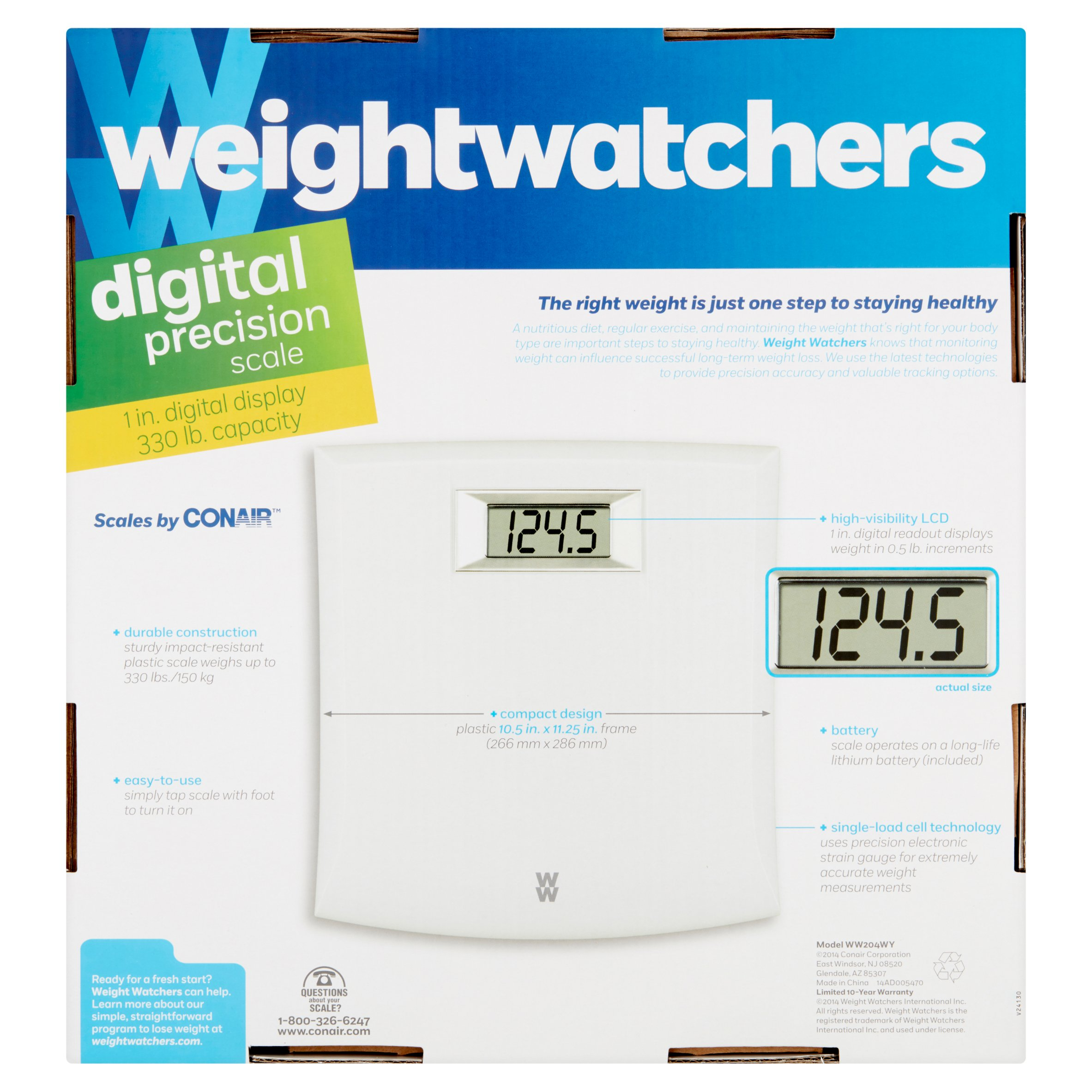 Most accurate bathroom scale 2014 - Most Accurate Bathroom Scale 2014 32