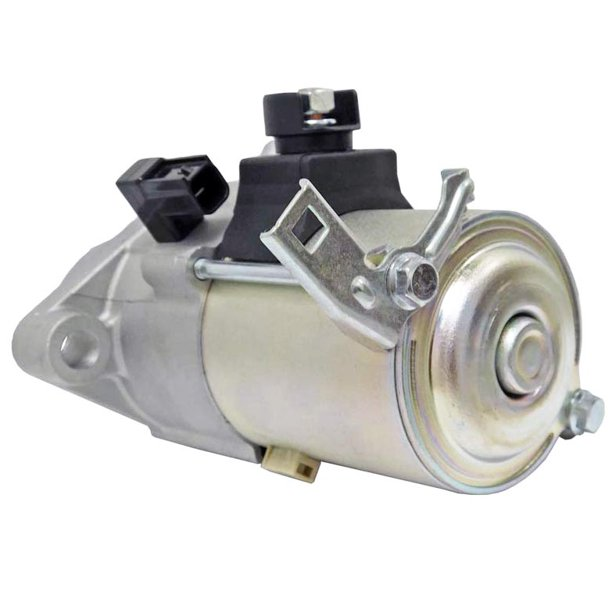 New Starter For Hybrid 13-14 Acura ILX 1.5L , Honda Civic