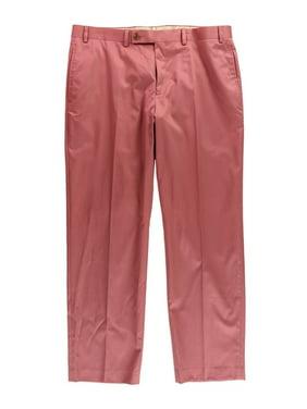 58456e08b Product Image Ralph Lauren Mens Neville Dress Slacks