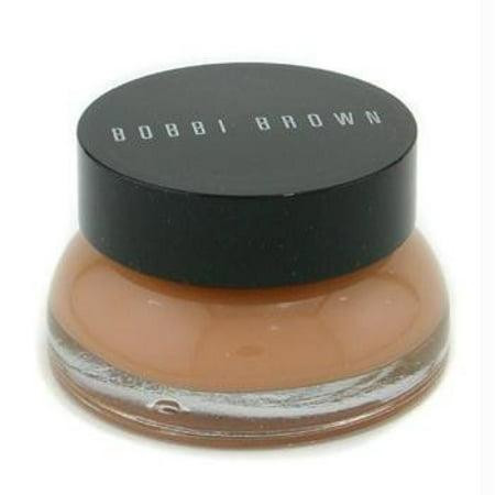 Bobbi Brown Extra Tinted Moisturizing Balm SPF25 - Dark Tint -