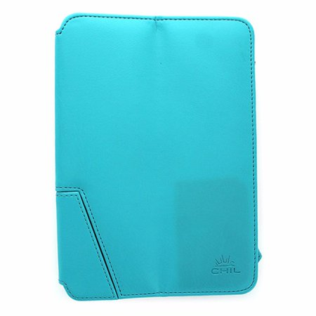 CHIL Notch Book Case for Amazon Kindle Fire HD 7