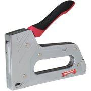 Arrow T55BL General-Purpose Manual Stapler