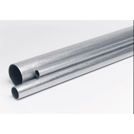Image of Allied Tube E-Z Pull EMT Metal Conduit