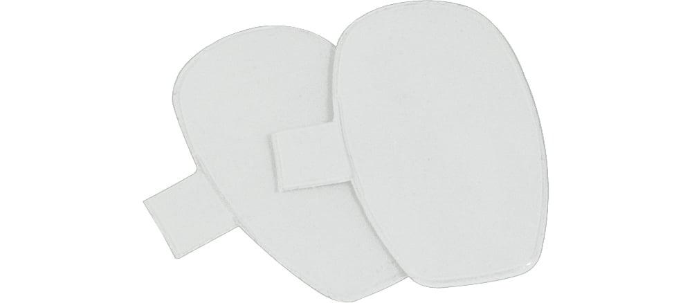 Giardinelli Clear Mouthpiece Cushions by Giardinelli