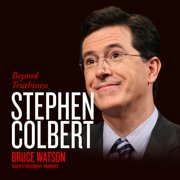 Stephen Colbert - Audiobook
