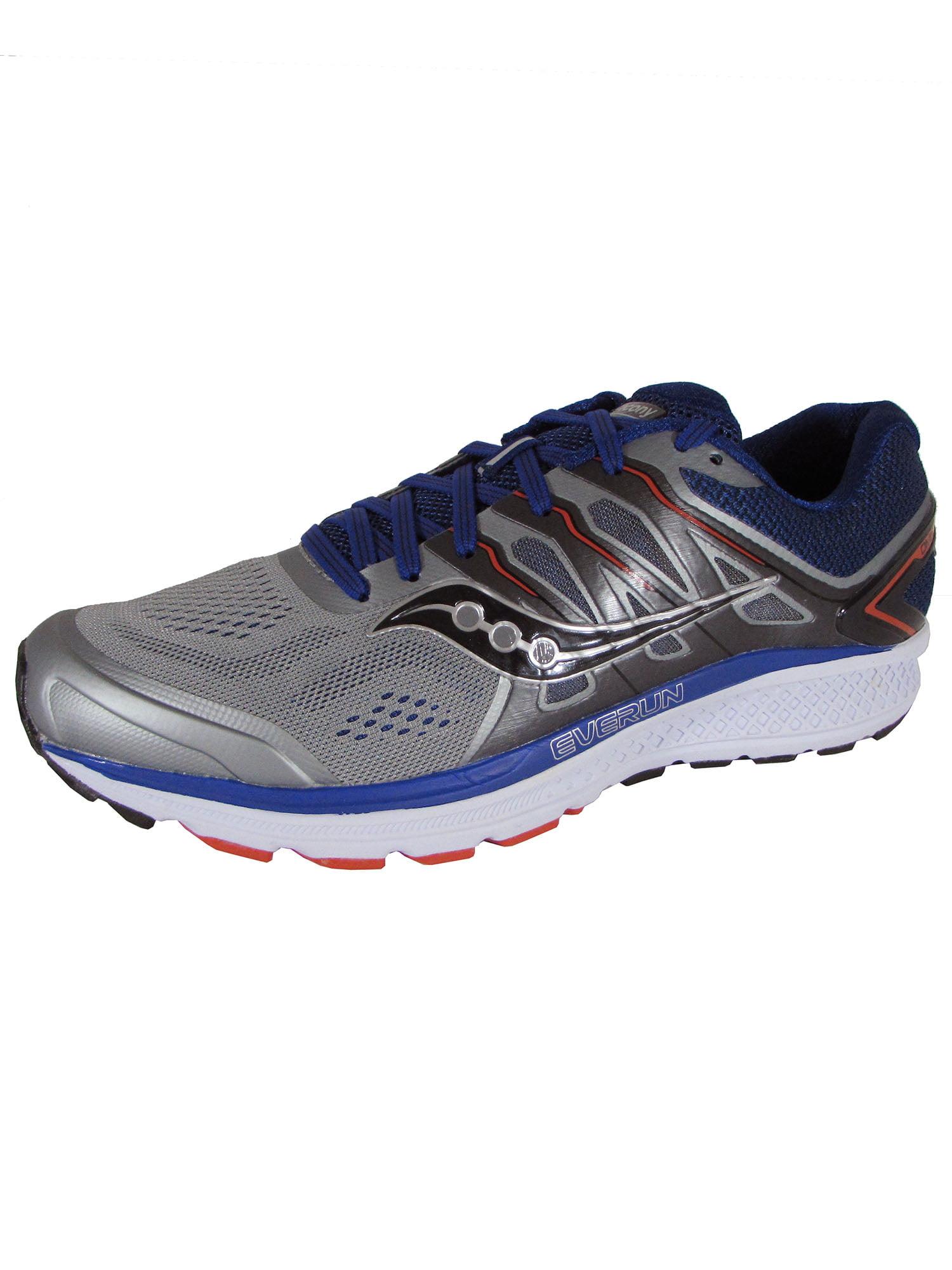 Saucony Mens Omni 16 Running Sneaker Shoes