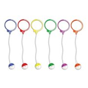 Olympia Sports JR158P Ball Hop - Set of 6