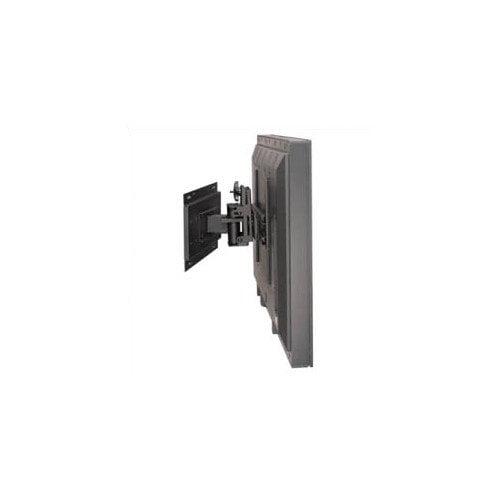 Peerless-AV Tilt/Swivel Wall Mount for 32'' - 50'' Plasma