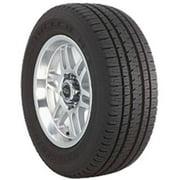 Bridgestone Dueler H/L Alenza Plus Tire P255/55R20 107H
