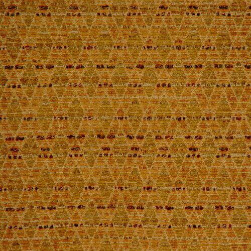 RM Coco Allure Quatrefoil Fabric