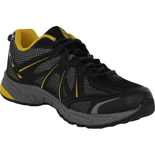 Starter Mens Athletic Shoe - Walmart.com