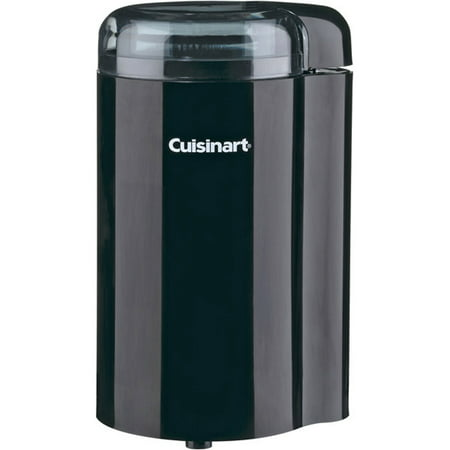 Cuisinart Coffee Bar Coffee Grinder ()