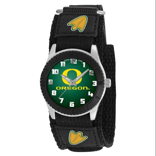 Oregon Rookie Watch in Black
