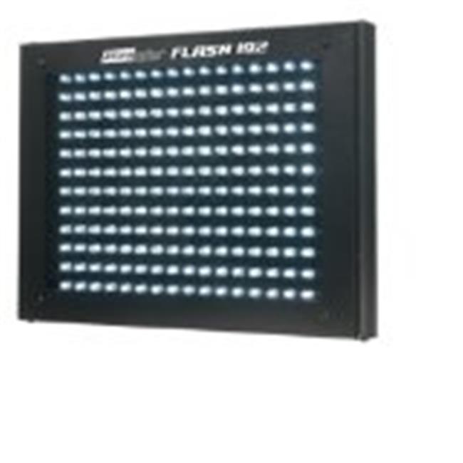 Eliminator Lighting ELIMFLASH192 Flash 192 LED Lighting - image 1 de 1